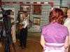 galeria-v-dni-kultury-powiatu-wejherowskiego-2009-132