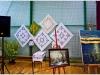 galeria-v-dni-kultury-powiatu-wejherowskiego-2009-134