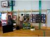 galeria-v-dni-kultury-powiatu-wejherowskiego-2009-136