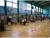 galeria-v-dni-kultury-powiatu-wejherowskiego-2009-137
