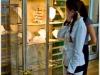 galeria-v-dni-kultury-powiatu-wejherowskiego-2009-143