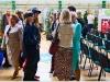 galeria-v-dni-kultury-powiatu-wejherowskiego-2009-149