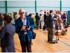 galeria-v-dni-kultury-powiatu-wejherowskiego-2009-152