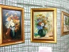 galeria-v-dni-kultury-powiatu-wejherowskiego-2009-179