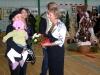 galeria-v-dni-kultury-powiatu-wejherowskiego-2009-180