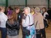 galeria-v-dni-kultury-powiatu-wejherowskiego-2009-183