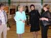 galeria-v-dni-kultury-powiatu-wejherowskiego-2009-184