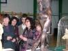 galeria-v-dni-kultury-powiatu-wejherowskiego-2009-186