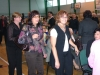 galeria-v-dni-kultury-powiatu-wejherowskiego-2009-188