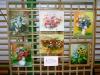galeria-v-dni-kultury-powiatu-wejherowskiego-2009-191
