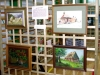galeria-v-dni-kultury-powiatu-wejherowskiego-2009-192
