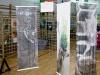 galeria-v-dni-kultury-powiatu-wejherowskiego-2009-194