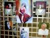galeria-v-dni-kultury-powiatu-wejherowskiego-2009-196