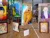 galeria-v-dni-kultury-powiatu-wejherowskiego-2009-198