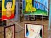 galeria-v-dni-kultury-powiatu-wejherowskiego-2009-199