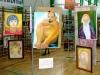 galeria-v-dni-kultury-powiatu-wejherowskiego-2009-200