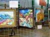galeria-v-dni-kultury-powiatu-wejherowskiego-2009-201