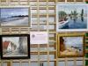 galeria-v-dni-kultury-powiatu-wejherowskiego-2009-202
