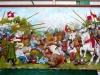 galeria-v-dni-kultury-powiatu-wejherowskiego-2009-204