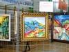 galeria-v-dni-kultury-powiatu-wejherowskiego-2009-207