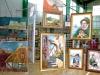 galeria-v-dni-kultury-powiatu-wejherowskiego-2009-209