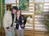 galeria-v-dni-kultury-powiatu-wejherowskiego-2009-210
