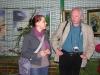 galeria-v-dni-kultury-powiatu-wejherowskiego-2009-211