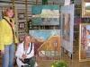 galeria-v-dni-kultury-powiatu-wejherowskiego-2009-212