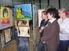 galeria-v-dni-kultury-powiatu-wejherowskiego-2009-213