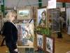 galeria-v-dni-kultury-powiatu-wejherowskiego-2009-214