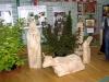 galeria-v-dni-kultury-powiatu-wejherowskiego-2009-215