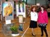 galeria-v-dni-kultury-powiatu-wejherowskiego-2009-217