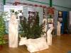 galeria-v-dni-kultury-powiatu-wejherowskiego-2009-219