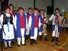 galeria-v-dni-kultury-powiatu-wejherowskiego-2009-222