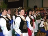 galeria-v-dni-kultury-powiatu-wejherowskiego-2009-223