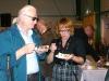 galeria-v-dni-kultury-powiatu-wejherowskiego-2009-224