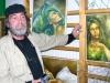 galeria-v-dni-kultury-powiatu-wejherowskiego-2009-225