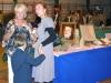 galeria-v-dni-kultury-powiatu-wejherowskiego-2009-229