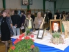 galeria-v-dni-kultury-powiatu-wejherowskiego-2009-230