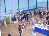 galeria-v-dni-kultury-powiatu-wejherowskiego-2009-232