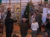galeria-v-dni-kultury-powiatu-wejherowskiego-2009-238