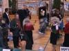 galeria-v-dni-kultury-powiatu-wejherowskiego-2009-240