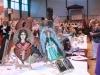 galeria-v-dni-kultury-powiatu-wejherowskiego-2009-244