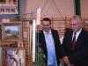 galeria-v-dni-kultury-powiatu-wejherowskiego-2009-245