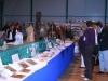 galeria-v-dni-kultury-powiatu-wejherowskiego-2009-247