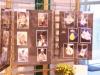 galeria-v-dni-kultury-powiatu-wejherowskiego-2009-249