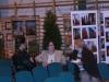 galeria-v-dni-kultury-powiatu-wejherowskiego-2009-253