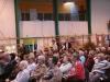 galeria-v-dni-kultury-powiatu-wejherowskiego-2009-257