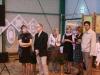 galeria-v-dni-kultury-powiatu-wejherowskiego-2009-260