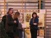 galeria-v-dni-kultury-powiatu-wejherowskiego-2009-262